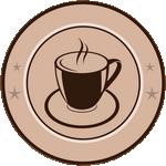 הקפה הירוק