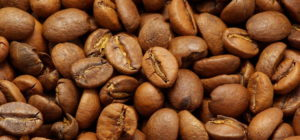 מדוע בתי קפה עושים קפה טוב?