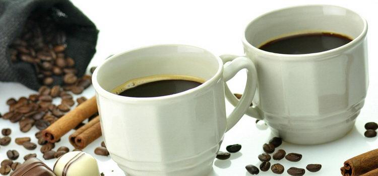 איך עושים קפה פשוט וטוב